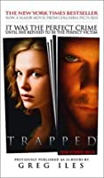 Trapped (Mississippi #2)