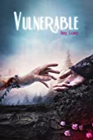 Vulnerable  (Italian Translation)  (Little Goddess, #1)