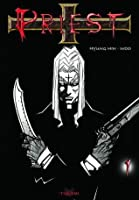 Priest, Tome 1