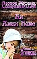 Attainable (An Amish Home, #2)