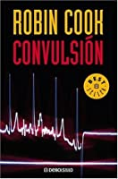 Convulsion, Spanish Edition
