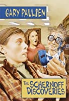 The Schernoff Discoveries (Tales to Tickle the Funnybone)