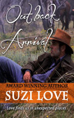Outback Arrival  by  Suzi Love