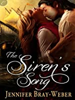 The Siren's Song (Romancing the Pirate)