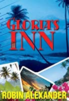 Gloria's Inn (Book 1)