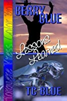 Berry Blue: Lessons Learned