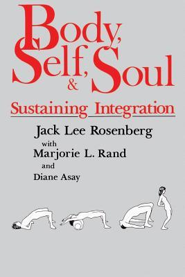 The Intimate Couple: Reaching New Levels Of Sexual Excitement Through Body Awakening And Relationship Renewal  by  Jack Lee Rosenberg