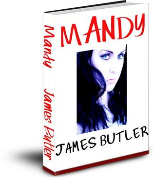 Mandy  by  James Butler