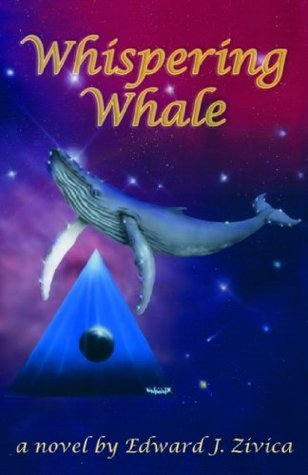 Whispering Whale  by  Edward J. Zivica
