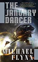 The January Dancer (The January Dancer, #1)