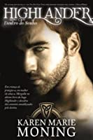 Highlander - Dentro do Sonho (Highlander, #8)
