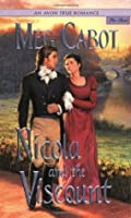 Nicola and the Viscount