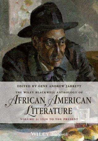 Representing the Race: A New Political History of African American Literature Gene Andrew Jarrett