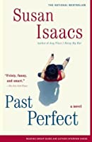 Past Perfect: A Novel