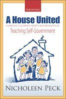 Parenting a House United