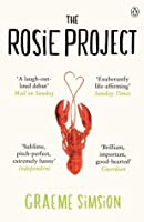 The Rosie Project (Don Tillman #1)