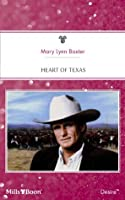 Heart Of Texas (Man of the Month)