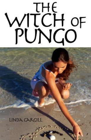 The Witch of Pungo Linda Cargill