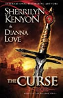 The Curse: Number 3 in series (The Beladors)