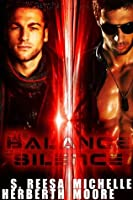 The Balance of Silence (Ylendrian Empire)