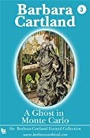 3. A Ghost in Monte Carlo (The Eternal Collection)