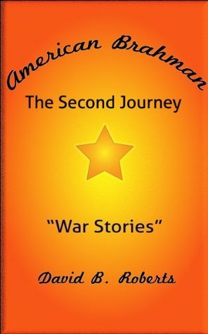 War Stories  by  David B. Roberts