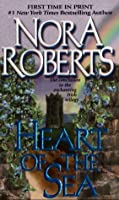 Heart of the Sea (Gallaghers of Ardmore / Irish trilogy #3)