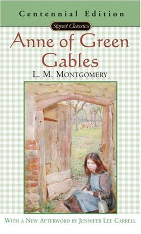 Janes Baby  by  L.M. Montgomery