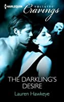 The Darkling's Desire (The Darklings, #2)