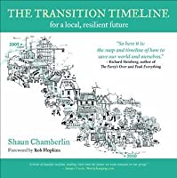 Transition Timeline: For a Local, Resilient Future