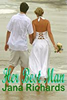 Her Best Man (Left at the Altar, #1)