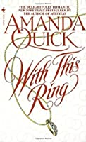 With This Ring  (Vanza, #1)