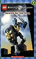 Search for the King (LEGO Knights' Kingdom)