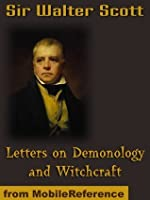 Letters on Demonology and Witchcraft (mobi)
