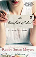 The Comfort of Lies: A Novel