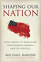 The Great Surge: The Unexpected Ways Migrations Transformed and Powered America's Rise