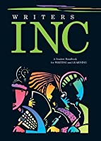Writers Inc.: A Student Handbook For Writing And Learning