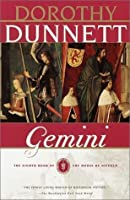 Gemini (The House of Niccolo, #8)