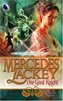 One Good Knight (Five Hundred Kingdoms, #2)