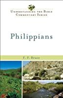 Philippians (Understanding the Bible Commentary Series)