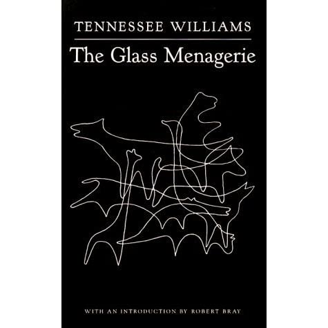 "tennessee williams analysis As a complementary close reading to the analysis of why expressionism the glass menagerie, this launchpad provides a guide for students to work independently on an informational text this is an examination of the nonfiction essay written by tennessee williams entitled ""the catastrophe of success."