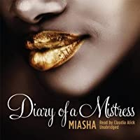 Diary of a Mistress