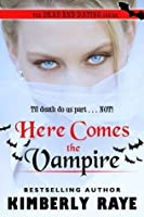 Here Comes the Vampire