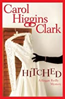 Hitched (Regan Reilly Series #11)