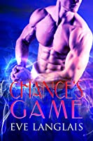 Chance's Game (The Realm, #3)