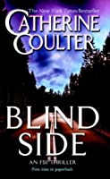 Blindside (An FBI Thriller)