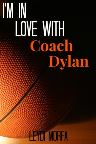 Im in love with Coach Dylan Leydi Morfa