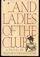 And Ladies Of Club