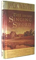 The Singing Sword (Camulod Chronicles, #2)