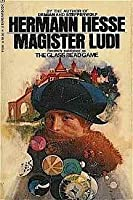 Magister Ludi: The Glass Bead Game